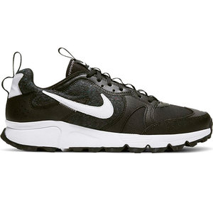 Nike Nike Atsuma Trail Zwart Wit