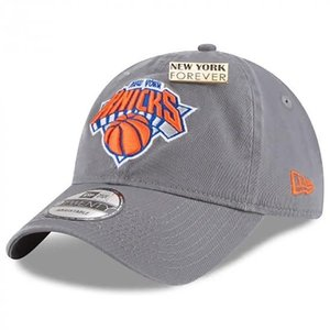 New Era New Era New York Knicks 9Twenty Pet