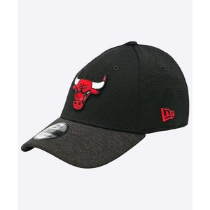 New Era New Era Chicago Bulls 39Thirty Pet