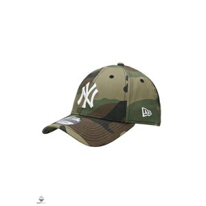 New Era New Era New York Yankees 9Forty Pet
