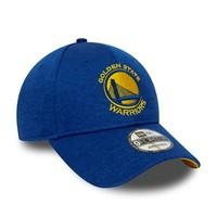 New Era Golden State Warriors 9Forty Pet
