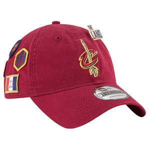 New Era New Era Cleveland Cavaliers 9Twenty Pet