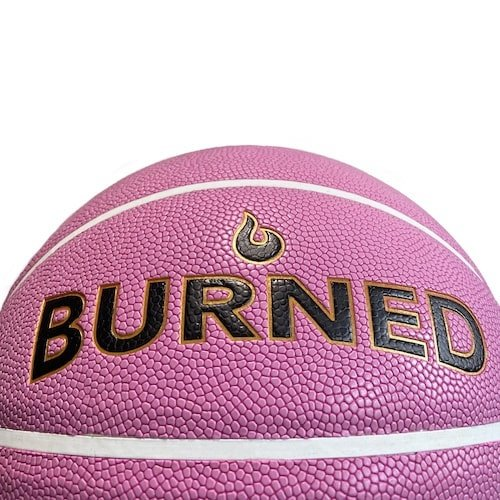 Basketbal maat 6