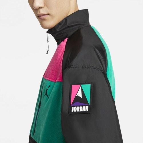 Jordan Jordan Winter Utility Jas