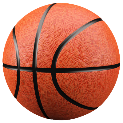 basketbal-nba