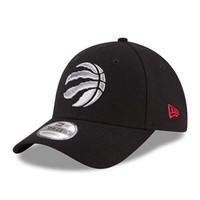 Copy of New Era Washington Wizards NBA 9Forty Pet The League