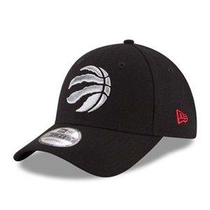 New Era New Era Toronto Raptors NBA 9Forty Cap