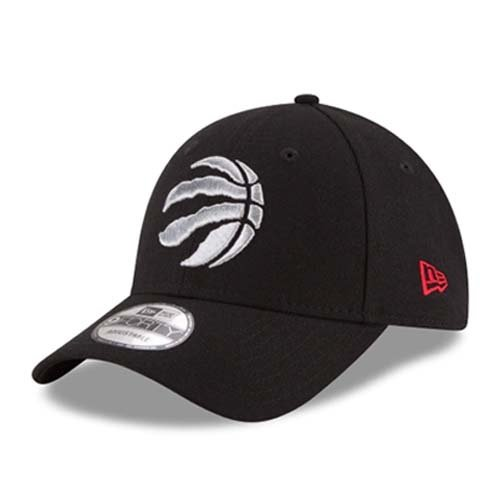 New Era Copy of New Era Washington Wizards NBA 9Forty Pet The League