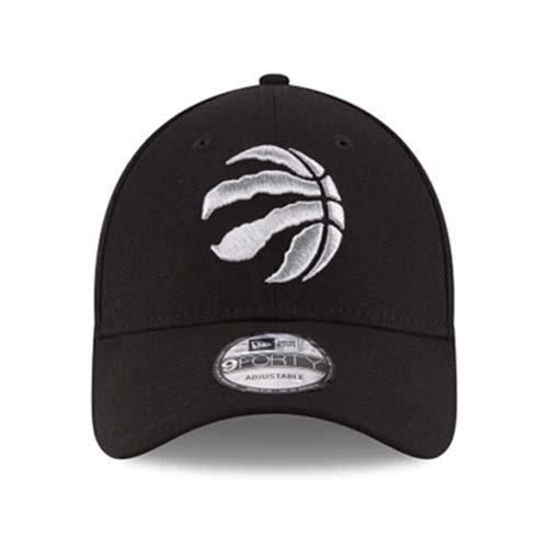 New Era Copy of New Era Washington Wizards NBA 9Forty Pet The League
