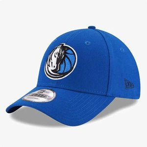 New Era New Era Dallas Mavericks NBA 9Forty Cap