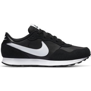 Nike Nike MD Valiant (GS) Zwart Wit