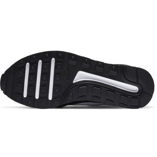 Nike Nike MD Valiant (GS) Zwart Wit