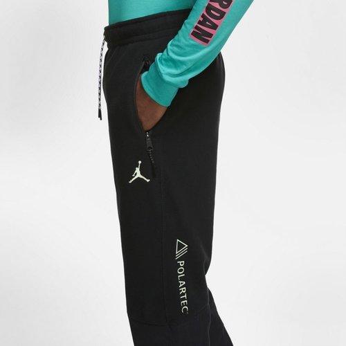 Jordan Jordan Winter Utility Pants Zwart