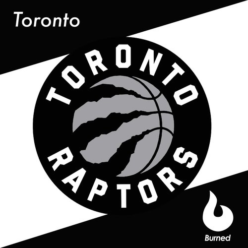 Toronto Raptors  NBA Store