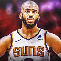 NBA Trades 2020-2021