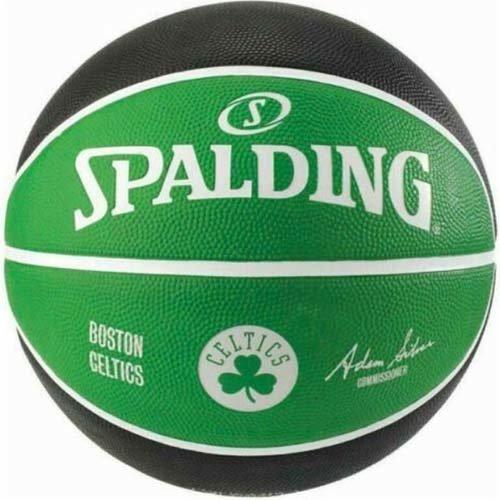 Spalding Spalding NBA Boston Celtics Basketbal (7)