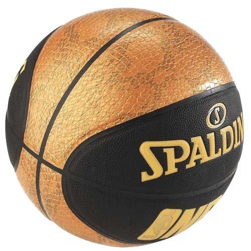 Spalding Spalding NBA The Snake Basketbal (7)