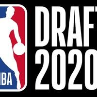 Vooruitblik op de 2020 NBA draft