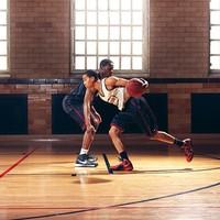 Welke indoor basketbal is het best voor jou?