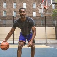 Welke in/outdoor basketbal is het beste voor jou?