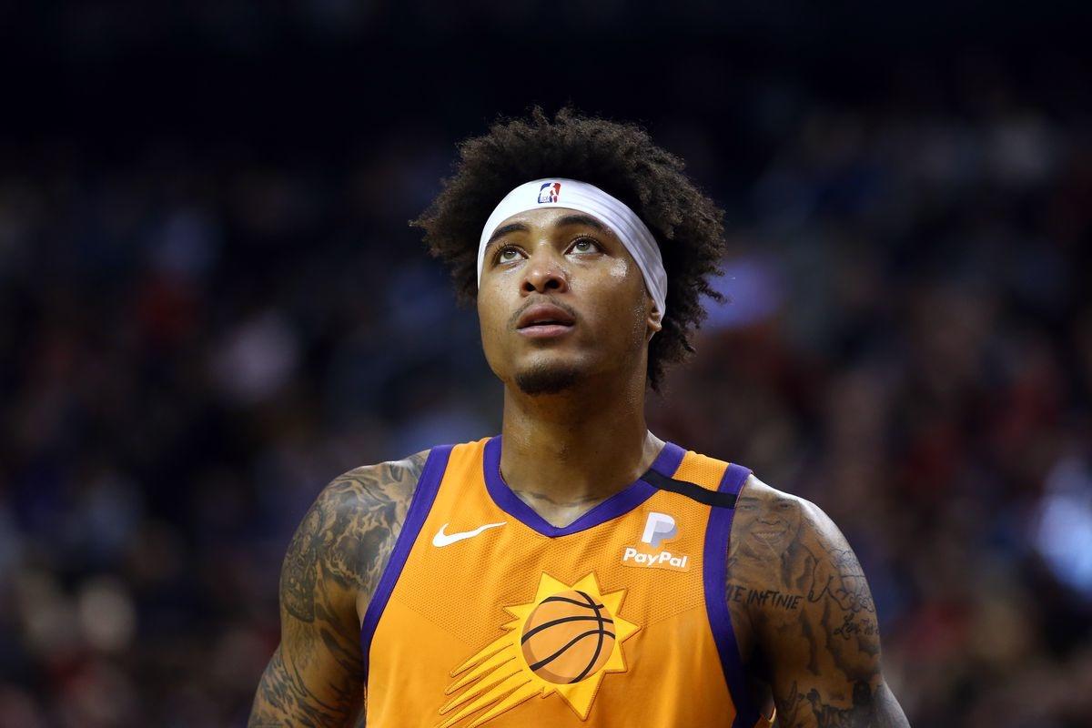 Kelly-OubreJr.-NBA-Phoenix-Suns-trade