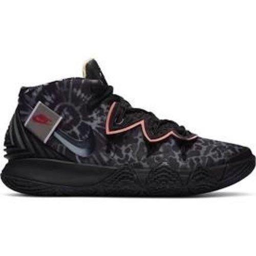 Nike Basketball Nike Kybrid S2 Schwarz Pink