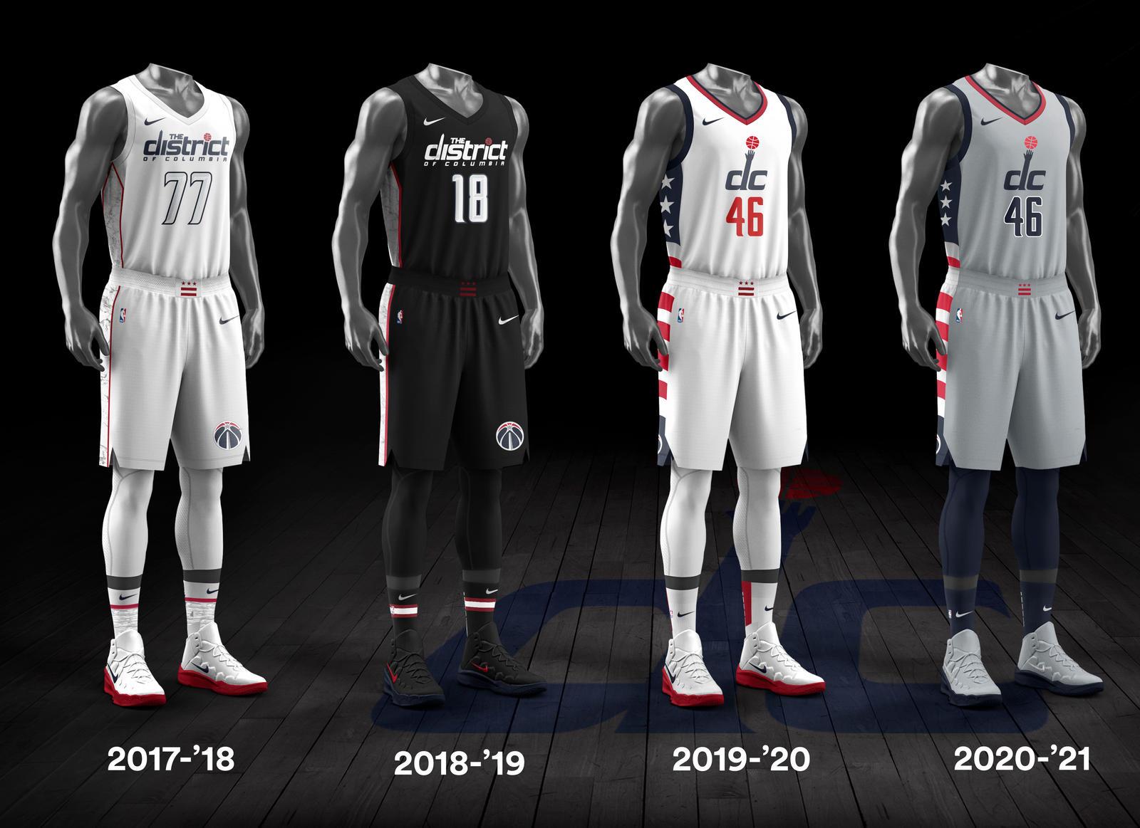 Nike-NBA-Basketball-CIty