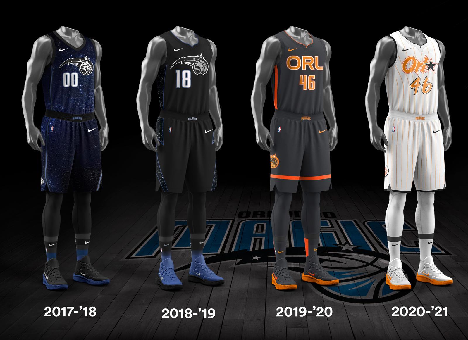 Nike-NBA-City-Basketball