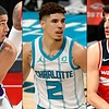 Wie wordt dit jaar Rookie Of The Year?