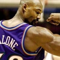 5 fysieke en mentale voordelen van basketbal