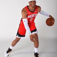 welke basketbal accessoires passen bij jou?