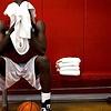 Conditie oefeningen voor basketbalspelers