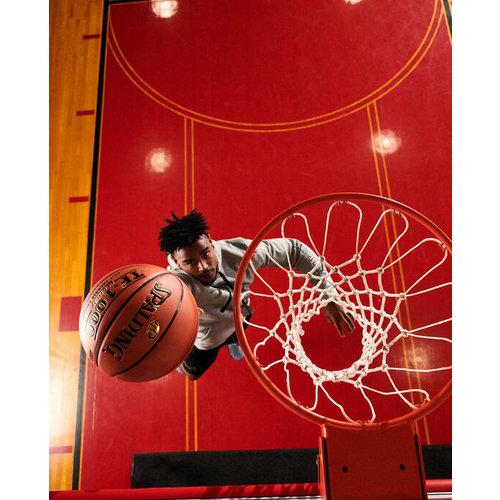Spalding Spalding TF-1000 Legacy Indoor basketball (7)