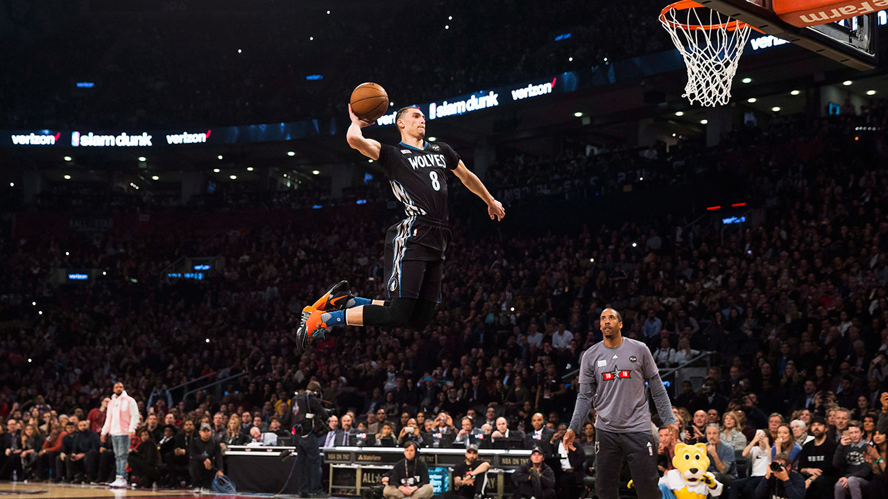 lavine-bulls-basketball-nba