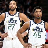 De muzikale verassing(en) van de NBA