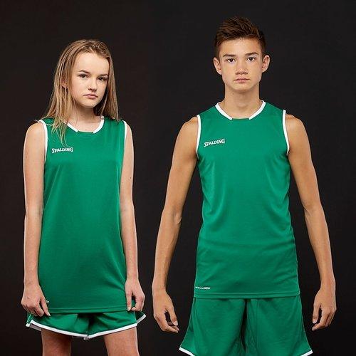 Sportswear Kind