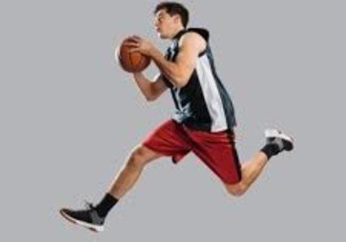 Sportbekleidung