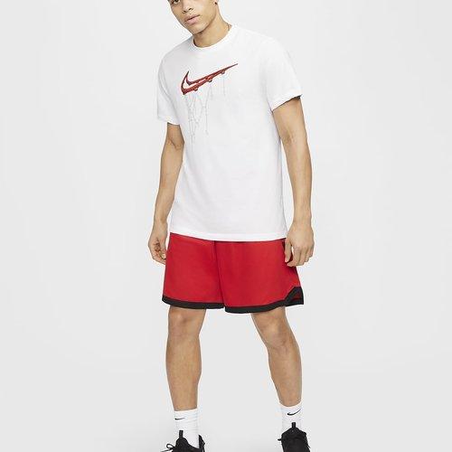 Sportbekleidung  herren