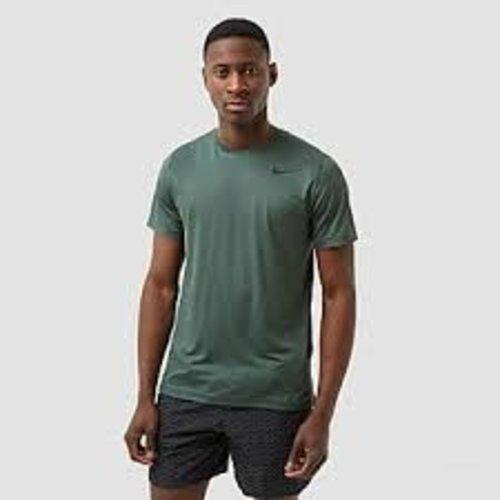 Nike sportkleding