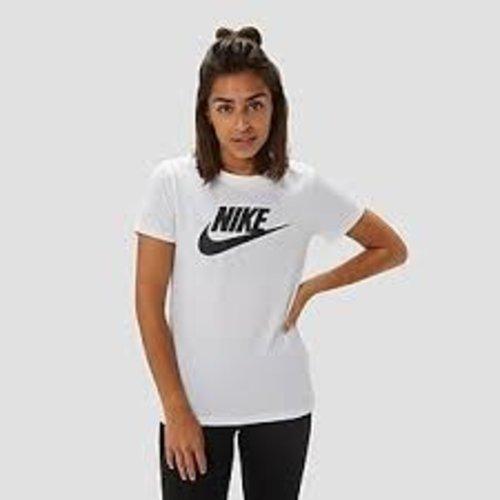 Chemise de sport femme