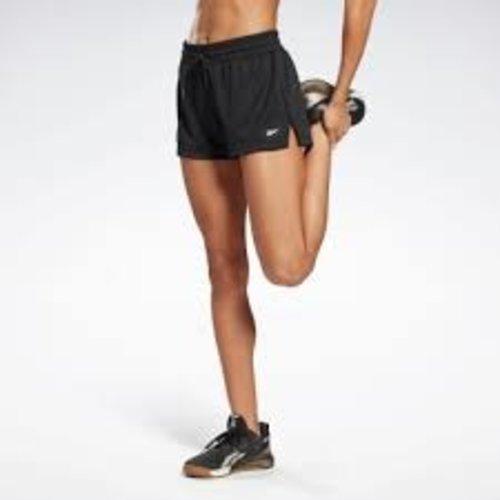 Sports short for women