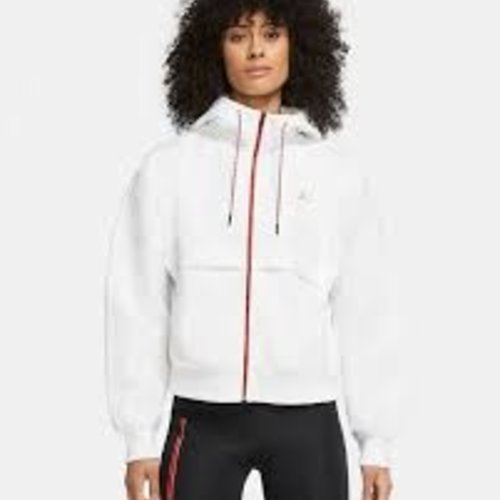 Training jacket women