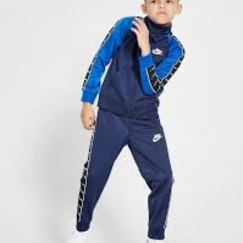 Training jacket kids