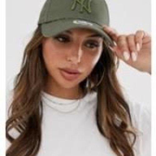 Frauen hüte
