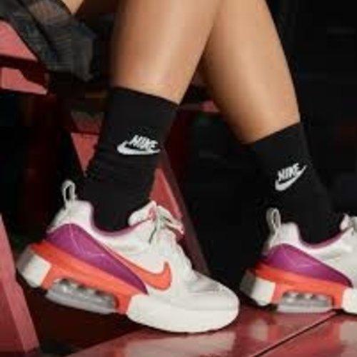 Nike Sokken