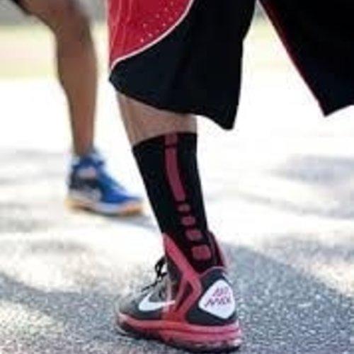 Basketbal Socken