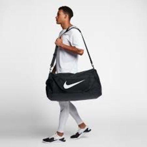 Sporttaschen