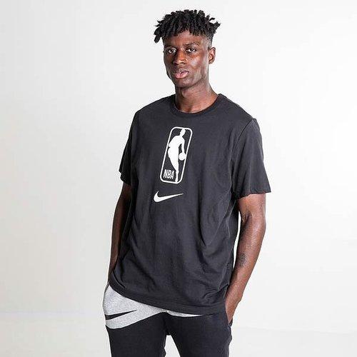 Nike kleding voor heren