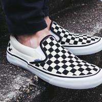 Sneakers voor de zomer!
