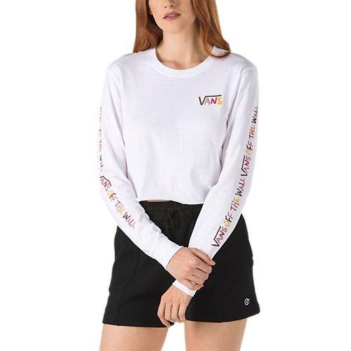 Vêtements décontractés pour dames